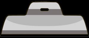 Shop-Clip